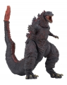 Godzilla – 12″ Head-to-Tail Action Figure – Shin Godzilla (2016)