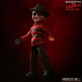 A Nightmare On Elm Street: Talking Freddy Krueger