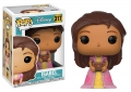 Pop! Disney: Elena of Avalor - Isabel POP!