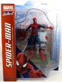 Marvel Select The Amazing Spider-man 2