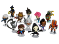Overwatch Cute But Deadly Blind Vinyls - Series 3