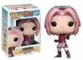 Pop! Anime: Naruto - Sakura