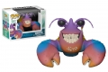 Pop! Disney: Moana - Tamatoa