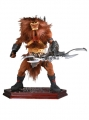 MOTU Grizzlor - 15cm Resin Statue