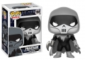 POP! HEROES: ANIMATED BATMAN -Phantasm