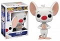 Pinky: Pinky and The Brain POP