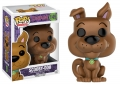 Pop! Animation: Scooby-Doo - Scooby-Doo