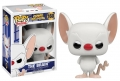The Brain: Pinky and The Brain POP