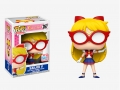 Funko Pop! Animation Sailor Moon Sailor V  (Fall Convention Exclusive)