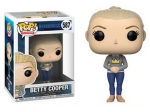 Pop! TV: Riverdale - Betty Cooper