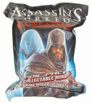 Assassin's Creed Revelations HeroClix