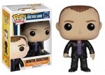 Pop! TV: Doctor Who - 9th Doctor