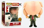 Pop! TV: Mr Bean - Bean Jaś Fasola CHASE