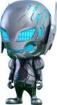Avengers: Age of Ultron Cosbaby Series 1 - Ultron Sentry