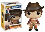 Pop! TV: Doctor Who - 4th Doctor