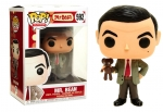 Pop! TV: Mr Bean - Bean Jaś Fasola