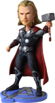 The Avengers THOR Head Knocker