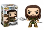 POP! MOVIES DC - JUSTICE LEAGUE - AQUAMAN