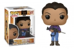 Pop! Television: The Walking Dead - Sasha