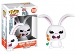 Pop! Movies: The Secret Life of Pets - Insane Snowball exclusive