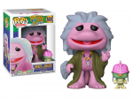 Pop! Television: FraggleRock - Mokey with Doozer