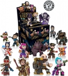 League of Legends Mystery Minis
