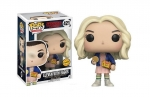 Funko POP! TV Stranger Things Eleven Wig Chase Variant Figure