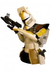 STAR WARS Commander Bly
