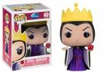 Pop! Disney: Evil Queen