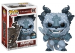 Funko Pop! Krampus (Frozen) exclusive