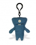 Ugly Doll WEDGEHEAD