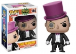Penguin Batman TV POP