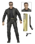 "Terminator 2 – 7"" Scale Action Figure – T-800 (25th Anniversary 3D release)"