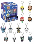 POCKET POP! KEYCHAIN BLINDBAG: DISNEY brelok