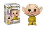 Pop! Disney: Snow White - Dopey chase