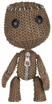 Sackboy Quizzical Little Big Planet