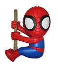 Marvel: Spider-Man 12 inch Jumbo Scaler