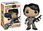 Pop! TV: The Walking Dead - Prison Glenn