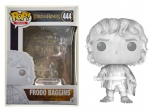 Pop! Movies: Lord of the Rings - Frodo Baggins exclusive