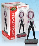 Spider-Gwen Classic Masked Marvel – Head Knocker