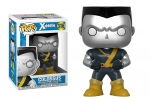 Pop! Marvel: X-Men - Colossus