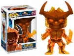 Funko Pop! Marvel Thor Ragnarok Surtur exclusive