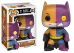 Pop! Heroes: Impopster - Two-Face