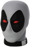 MARVEL HEROES X-FORCE DEADPOOL HEAD BANK
