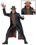 "Nightmare on Elm Street – 7"" Scale Action Figure – New Nightmare Freddy"