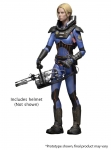 Vickers Prometheus – 7″ Deluxe Action Figure