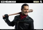 Negan The Walking Dead 1/6 figure