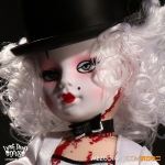 Madame la Morte Living Dead Dolls series 33