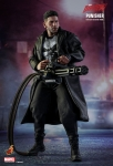MARVEL'S DAREDEVIL PUNISHER 1/6TH SCALE COLLECTIBLE FIGURE