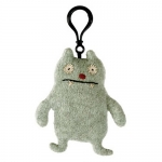 Ugly Doll JEERO